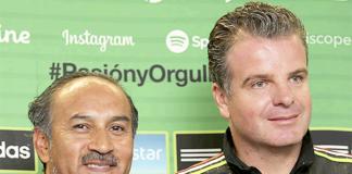 Raúl-Gutiérrez-Dennis-Te-Kloese