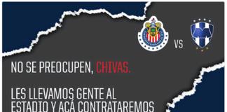 Rayados-COntesta-a-Chivas