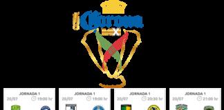 Resultados-Copa-MX-Jornada-1-Final