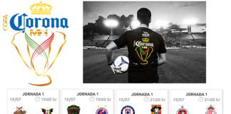 Resultados-Copamx-Jornada-1.5