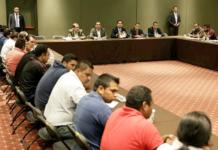 Reunión-CNTE-Gobierno-Estatal
