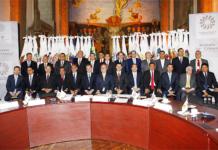 Reunión-SEP-CONAGO