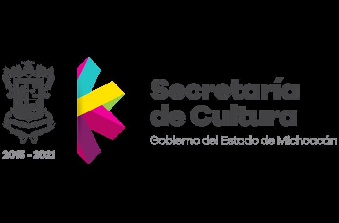 SECUM-Cultura