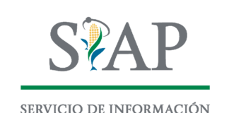 SIAP-Servicio-de-Información-Agroalimentaria-y-pesquera