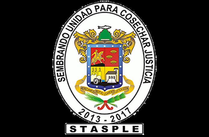 STASPLE