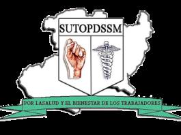 SUTOPDSSM