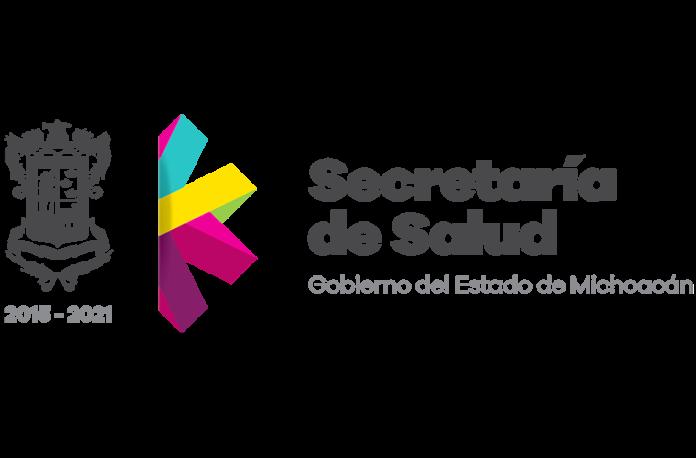 Secretaría-de-Salud-SSM