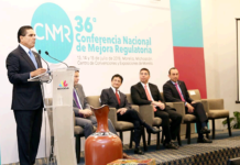 Silvano-Aureoles-Conferencia-Regulatoria