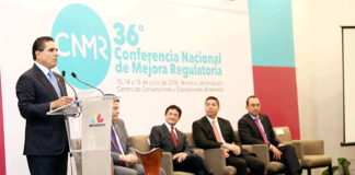 Silvano-Aureoles-Conferencia-Regulatoria