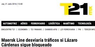 Sitio-T21-Lázaro-Cárdenas