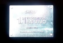 Transmisión-Chivas-tv