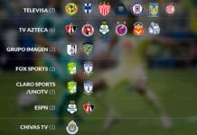 Transmisión-partidos-Futbol