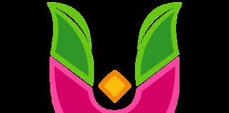 Uruapan Logo Municipio