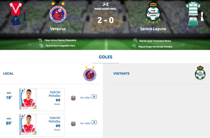 VeracruzSantosFinal