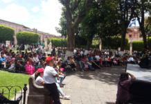 Verano-Ayuntamiento