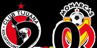 Xolos2Monarcas0