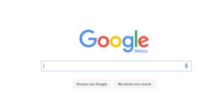 googleviernes
