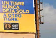 lona-Afición-Tigre