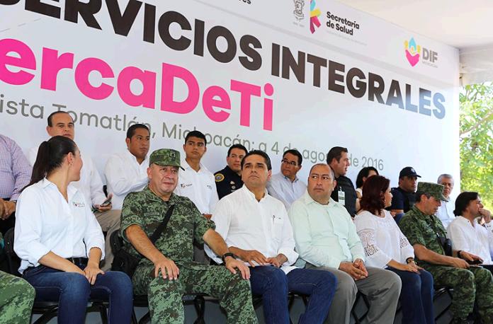 Caravana-de-Servicios-Buenavista