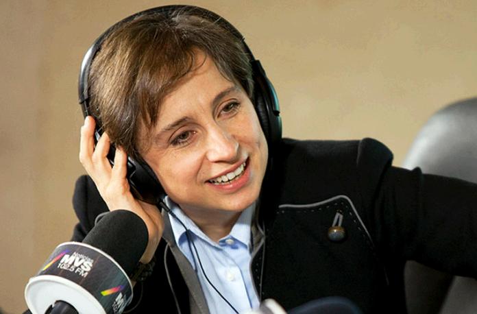 Carmen-Aritégui