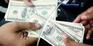 DólarVentaMartes