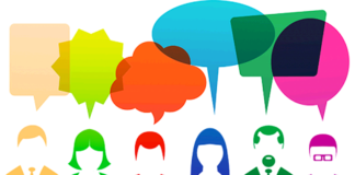 Educación-Política-Comentarios-Discución