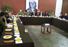 Grupo-de-Coordinación-Sesionando
