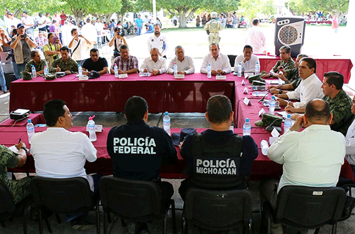 Grupo-de-Coordinación-en-Buenavista