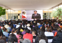 Informe-Alfonso-Martínez
