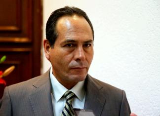 José-Luis-López-Salgado