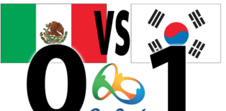 Mexicocorea