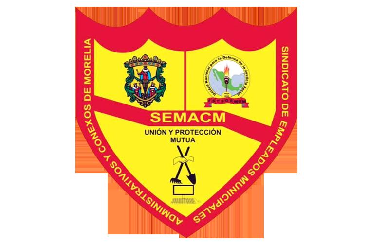 SEMACM
