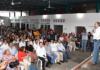 Silva-Tejeda-LC