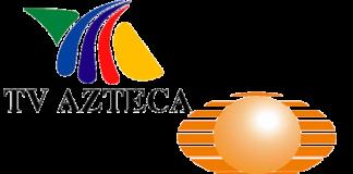 Televisa-TvAzteca