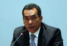 Adrián-López