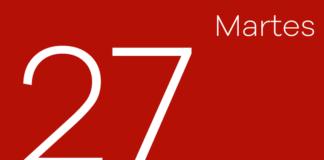 hoy27deseptiembre
