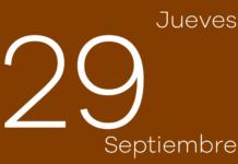 hoy29deseptiembre