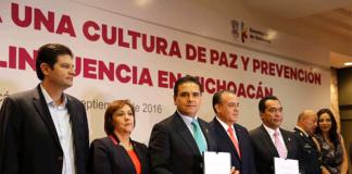 promulgacion-cultura-de-paz