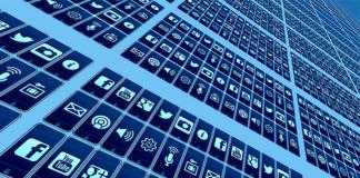 redes-sociales-espan%cc%83a