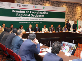 reunion-de-coordinacion-regional-sep