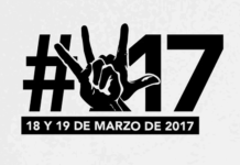 vive-latino-2017