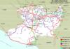 carreteras-michoacan