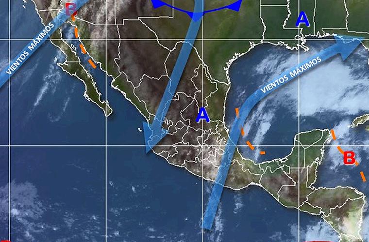 clima20161031