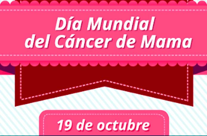 dia-mundial-del-cancer-de-mama0