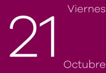 hoy21deoctubre
