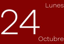 hoy24deoctubre