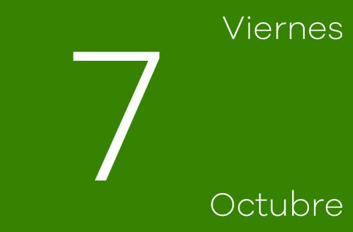 hoy7deoctubre