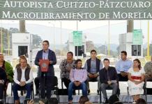 inauguracion-autopistas-cuitzeo-patzcauro