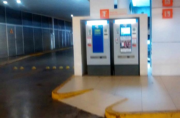 pago-estacionamiento-plaza
