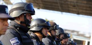 policia-michoacan